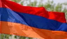 الكنيسة الأرمنية تعلن إدانتها تدنيس كاتدرائية المسيح المخلص القدوس في مدينة شوشا بقره باغ