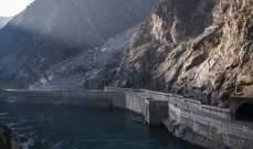 شركة الكهرباء الإثيوبية تعلن عن بدء تشغيل سد مائي جديد بعد شهرين
