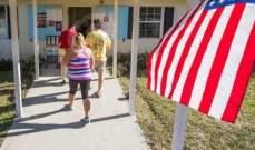 حاكم ولاية فلوريدا يعلن رفع القيود المفروضة بسبب كورونا