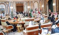 الخليج الإماراتية: دول الخليج لا تكن العداء لإيران لكن عليها التصرف كدولة وليس كثورة