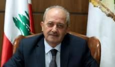 نقيب المحامين بطرابلس نفى كلاما منسوبا إليه حول قضية النائب حبيش- القاضية عون