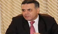 الجديد: اعتقال وزير التربية السوري السابق بتهم فساد وستتم محاسبته ومعاقبته