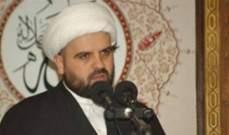 الشيعة اطلقوا صرخة الفدرالية... وهم ابرز المتضررين منها