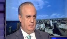 وهاب: سنبذل أقصى الجهود لمنع إراقة أية نقطة دم والدروز ضد أي صدام والقضاء هو الحل