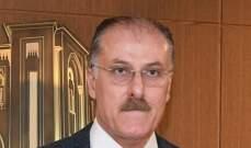 بلال عبدالله تقدّم باقتراح قانون معجّل مكرّر يرمي الى حصر الدعم بالمستحضرات الدوائية المستوردة