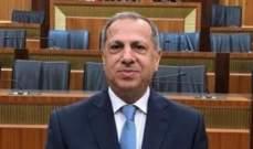 طرابلسي: المواطن على موعد مع عودة النفايات نهاية آب ولإعلان خطة طوارئ بيئية