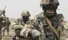 القوات العراقية المسلحة: قطع الجسور والطرق عمل غير صحيح ويعطّل المواطنين