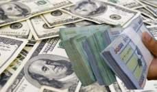 NBN: المالية انكبت على درس الإقتراحات المقدمة من التيارات السياسية
