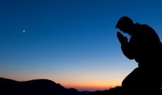 أين الله في زمن الكورونا؟