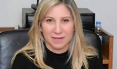 الطبش: ما حصل ببيروت هو قرار سياسي والمجتمع الدولي لن يساعد لبنان من دون استعادة الثقة