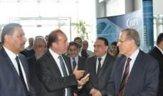 وزير الصحة العراقي زار مصانع BPI: سنسهّل استيراد العراق الدواء اللبنانيّ
