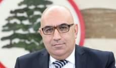 جبور: موقف باسيل في الجامعة العربية فئوي لا لبناني