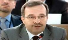 مندوب سوريا بالأمم المتحدة: سوريا تعارض تسييس أعمال مجلس حقوق الإنسان