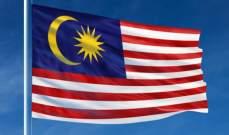 توقيف 269 مهاجرا من الروهينغا لدى وصولهم بحرا إلى ماليزيا