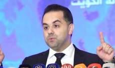 الصحة الكويتية: تسجيل 11 إصابة جديدة بكورونا ليصبح إجمالي الحالات المسجلة 266