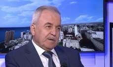 سكرية: صواريخ حزب الله الدقيقة موزعة على مراكز الإطلاق وإسرائيل لا تستطيع الذهاب لحرب