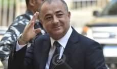 وزارة الدفاع حذرت من مزاعم وافتراءات تطال المؤسسة العسكرية