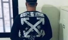 قوى الأمن: القبض على الرأس المدبر لإحدى العصابات التي أرهبت المواطنين في عكار