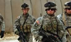 العراق أمام تحدّي مواجهة الاعتداءات الصهيونية وفرض سحب القوات الأميركية