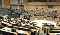 مسؤول أردني: يجب المساومة على الإسرائيلي المعتقل لإطلاق سراح أردنيين تعتقلهم تل أبيب