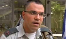 الجيش الإسرائيلي شن غارات على أهداف لحماس في غزة ردا على إطلاق بالونات حارقة