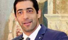 حنكش: أرفض الموازنة ومخالفة الدستور ولن أكون شاهد زور على إفلاس لبنان