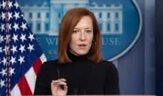 البيت الأبيض: مقتل خاشقجي جريمة مروعة وسنقدم تقرير الاستخبارات حول القضية للكونغرس