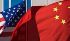 إتهامات أميركيّة-صينيّة مُتبادلة... هذا هو من نَشَر كورونا!