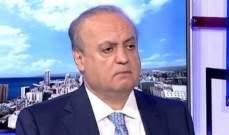وهاب: ممتاز قرار الحكومة بوضع كل المسؤولين عن الجريمة بالإقامة الجبرية حتى انتهاء التحقيق