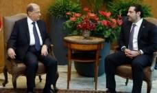 خطة غير بريئة لتغيير الواقع اللبناني واللبنانيون يتفرجون