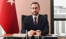 مسؤول تركي: مزاعم ترحيل السوريين هراء