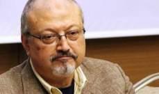 الاندبندنت:ولي العهد السعودي يسعى لجعلنا ننسى اغتيال خاشقجي قبل انتخابات أميركا