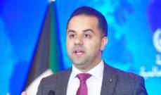 """تسجيل 5 حالات وفاة و703 إصابات جديدة بفيروس """"كورونا"""" في الكويت"""