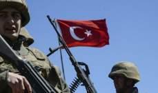 استدعاء أستاذة جامعة عاقبت طالبا من أصول تركية بسبب العملية العسكرية