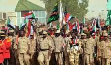 الأمن السوداني ينفي مقتل مواطن تحت التعذيب في ولاية جنوب كردفان