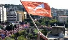 التيار الوطني الحر يخوض معركة وجودية: نكون أو لا نكون!
