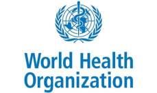"""""""منظمة الصحة العالمية"""": انتحار شخص كل 40 ثانية على مستوى العالم"""