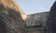وزارة الطاقة المصرية تبني أكبر سد في تنزانيا