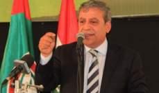 بزي: تبريد الرؤوس الحامية لا بد منه كي لا يبقى البلد في ثلاجة الانتظار