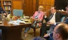 رئيس وزراء رومانيا يدفع غرامة مالية بعد خرقه قواعد للحد من إنتشار كورونا