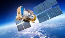 الدفاع الروسية تؤكد احتراق القمر الصناعي لنظام الإنذار بالهجوم