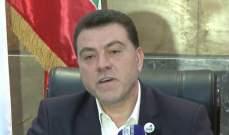 يعقوب: مهمة الـ6 أشهر لم تكن للإنقاذ إنما للانهيار الكامل وعندما يسقط لبنان لن يسلم شيء