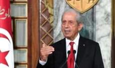 رئيس تونس دعا لحملة إنتخابية تليق بالمجتمع: لا مجال للتشكيك بنزاهة أجهزة الدولة