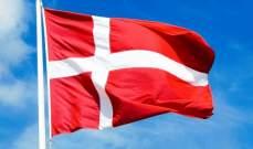 مدارس الدنمارك بدأت فتح أبوابها مجددا بعد شهر على الإغلاق بسبب كورونا