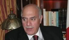 بويز: لبنان ليس لديه القدرة على إعتراض الطيران الإسرائيلي فوق أراضيه