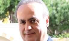 وهاب: سنكون إلى جانب نصرالله في أي موقف يعلنه رداً على العدوان