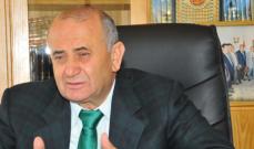 الترشيشي: نريد وزيرا يشعر بمعاناتنا ولا يحوّل الوزارة الى دكان لبيع الاجازات