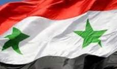وزارة الصحة السورية: تسجيل حالة وفاة ثانية بفيروس كورونا