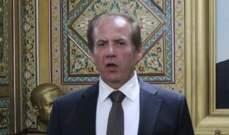 محافظ الحسكة: الاحتلال الأميركي يسرق 140- 150 ألف برميل نفط سوري يوميا