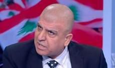 ابو شقرا: مديرية النفط خفضت كمية واردات النفط نتيجة تقليص الإعتمادات من قبل مصرف لبنان